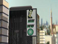 How to make money...  http://www.makemoneyww.com