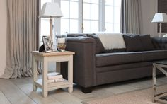 Neptune - Beautiful furniture & accessories the whole home My Living Room, Living Room Furniture, Living Room Decor, Living Spaces, Contemporary Interior Design, High Quality Furniture, Dining Room Chairs, Luxury Furniture, Home Accessories