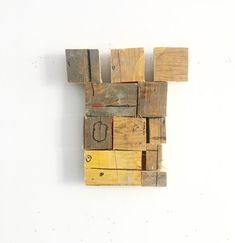 Contemporary Art Daily, Contemporary Sculpture, Contemporary Artists, Couple Art, Outsider Art, Art Club, Footprint, Tower, Creatures