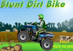 Free collection of Moto games. High-quality extreme moto bike racing entertainments from the best developers. Dirt Bike Games, Bikes Games, Motocross, Moto Trial, Ninja, Course Moto, 3d Racing, Image 3d, Visual Effects