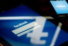 Facebook: 5 modi per sfruttare le nuove funzionalità