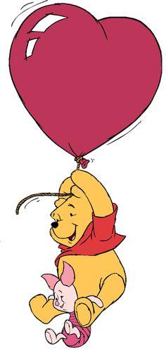 Disney Winnie The Pooh Clip Art Disney Clip Art Galore