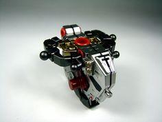 1/60 PG 아스트레이 레드 프레임 ver. FREE 제작기 Vol.1 - GOC 제작기 갤러리 - 민봉기의 건프라월드 Gundam, Sci Fi, Frame, Picture Frame, Science Fiction, Frames