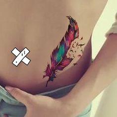 WATERPROOF TEMPORARY TATTOOTokopedia UNIQUE_GIFT_STOREShopeeUNIQUEGIFTSTOREBukalapakUNIQUE_GIFT_STORE#tattoo #temporarytattoo #waterprooftemporarytattoo #tatosementara #cooltattoo #flowertattoo #tribaltattoo #butterflytattoo #dreamcatchertattoo #dreamcatchertato #tattoos #tattoowaterproof #jualtatowaterproof #jualtemporarytato #tatokeren #tatomotif #tatosexy #tatogaya #sexytattoo #suppliertattoo #suppliertato #rosetattoo #rose #flower #tatobunga #sexytattoo #sexystyle #tatotemporer #tatoo…