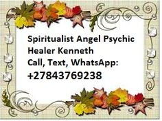Psychic love advice In Johannesburg, Call / WhatsApp Good Luck Spells, Love Spells, Psychic Love Reading, World Turtle Day, Medium Readings, Bring Back Lost Lover, Love Spell That Work, Online Psychic, Healing Spells