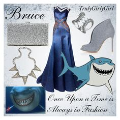 Designer Clothes, Shoes & Bags for Women Disney Bound Outfits Casual, Disney Princess Outfits, Disney Themed Outfits, Cool Outfits, Disney Prom, Disney Dress Up, Estilo Disney, Hallowen Costume, Disney Inspired Fashion