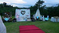 Garden Weddings, Early Morning, Beats, Natural Beauty, Backdrops, Nature, Backyard Weddings, Backgrounds, Nature Illustration