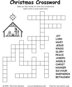 1000+ images about Christmas Trivia on Pinterest | Christmas word ...