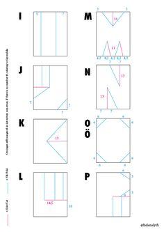 vika alfabet2