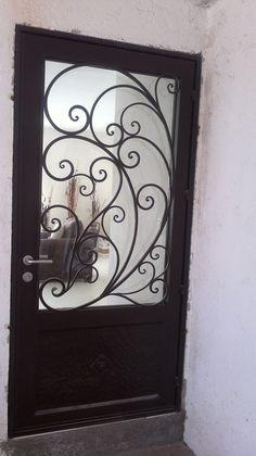 Herreria Artistica DF, Herreria Residencial, Herreria Artistica Edo. Mex…