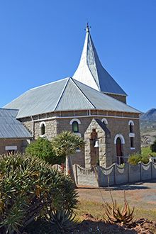 Kamieskroon is a one-horse town that blazes with colour when Namaqualand bursts into bloom. And it's the site of one of the strangest stories this side of the Northern Cape. My Land, Afrikaans, Cape Town, Country Life, Continents, West Coast, South Africa, Beautiful Things, Cities