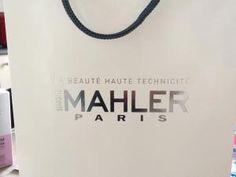 Institut MALHER • Hellocoton.fr