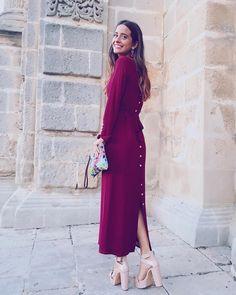 """2,155 Me gusta, 37 comentarios - María Fdez-Rubíes Soler (@mariafrubies) en Instagram: """" @biombo13 ➕ #pendientesartmini @casildafinatmc✨ gracias!!!! #BodaGoniyMyriam"""""""