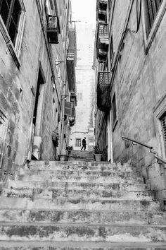 Reportage, Malta, La Folia Barockorchester, Valletta International Baroque Festival, Mahan Esfahani, René Gaens Fotografie