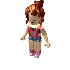 my profile picture for roblox  my roblox is: EmmaHoran1231