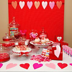 valentine's day candy bar wrappers free