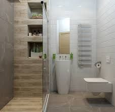 shower shelves - Google Search