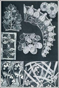 53_mucha_documentsdecoratifs_1901.jpg (1032×1535)