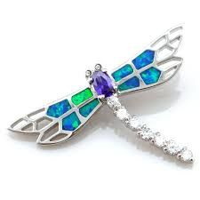 Image result for australian opals jewellery