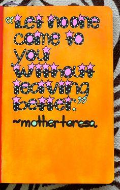 Image detail for -rrartz: creative lettering