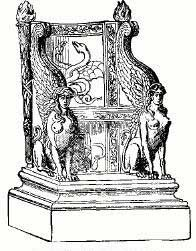roman state chair history and evolution of seating furniture rh pinterest com solium shareworks login solium share save