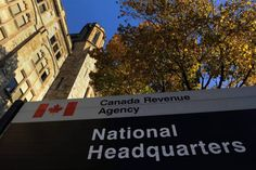 Fake Canada Revenue Agency calls making the rounds in Saskatoon