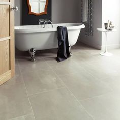 Karndean Opus colour MICO Stone Effect luxury vinyl tiles,is free HD Wallpaper. Thanks for you visiting Karndean Opus colour MIC. Karndean Vinyl Flooring, Vinyl Tile Flooring, Luxury Vinyl Flooring, Luxury Vinyl Tile, Vinyl Tiles, Grey Flooring, Stone Flooring, Kitchen Flooring, Flooring Ideas