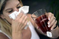 News: Meldedienst - Grippewelle in Wien: Anzahl der Neuerkrankungen weiterhin hoch - http://ift.tt/2jjYdFi #news