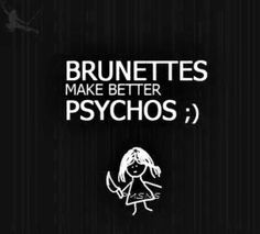 Don't Catch a Falling Knife Psycho Quotes Funny, Psycho Humor, Sign Quotes, True Quotes, Sign Sayings, Im Crazy Quotes, Brunette Quotes, Psycho Girl, Fitzgerald Quotes