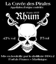 Rhum-DDG.2.jpg 965×1101 pixels