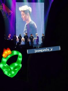 2014.06.28 #KHJ2014WORLDTOURinSEOUL cr:Joongvely_y (2) pic.twitter.com/NByLAuhBaA