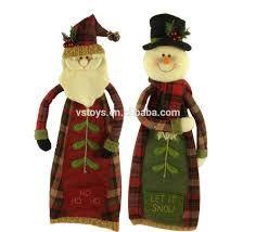 Resultado de imagen para muñecos christmas