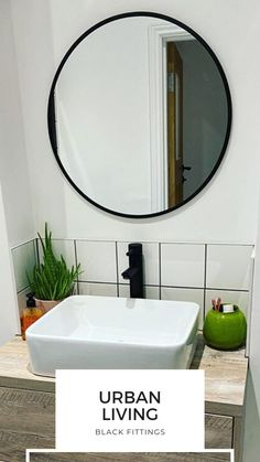 Why have a chrome tap when you could have a gorgeous Matt Black Tap? A beautiful design, perfect for modern bathrooms. Explore our Black Tap Collection Bathroom Basin Taps, Bathroom Shop, Modern Bathrooms, Bathroom Ideas, Black Taps, Building A House, Sink, Chrome, Explore