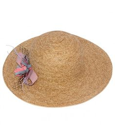 618bce34 Womens Reversible Straw Sun Hat Summer Outdoor Wide Brim Floppy Foldable Beach  Cap Brown_straw Beach Hat CT183R5T5T0
