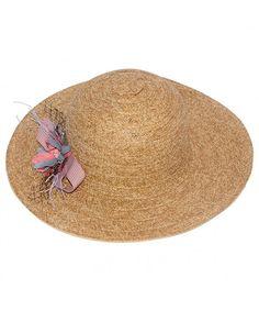 094c58abd7708 Womens Reversible Straw Sun Hat Summer Outdoor Wide Brim Floppy Foldable  Beach Cap Brown straw Beach Hat CT183R5T5T0