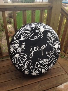 Jeep Wheel Covers, Jeep Covers, Jeep Spare Tire Covers, Jeep Tire Cover, My Dream Car, Dream Cars, 2007 Jeep Liberty, Jeep Wheels, Jeep Baby
