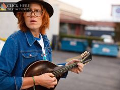 #BrettDennen, #JakobDylan, #CoryChisel, #Lissie, #PettyFest, #ThePierces, #CarlyRaeJepsen, #CabinDownBelow, #BigBlackDelta, #NikkiLane, #Jo live in #LosAngeles (Tuesday, September 13, 2016 - 8:30 AM). Click on image to view avaliable tickets, more info about other events in #LosAngeles you can find at http://losangelesliveeventsschedule.tumblr.com