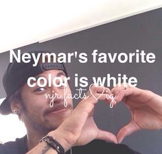 Aha – – World Soccer News Psg, Football Jokes, Sport Football, Neymar Memes, Neymar Pic, Soccer News, Pin Pics, Soccer World, Boyfriend Pictures