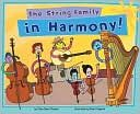String Family in Harmony!, The