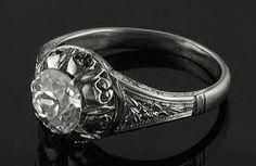 「old jewelry」の画像検索結果