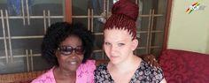 Patricia berichtet über ihre #Erlebnisse während ihrer Freiwilligenarbeit in Ghana. Grundschul-#Volunteer in #Ghana #Erfahrungsbericht, hier lesen!
