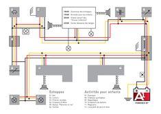 """- Fête des belges """"Court circuit"""" Design: C. Circuit Design, Ballon, Concert, Floor Plans, Winter Games, Openness, Concerts, Floor Plan Drawing, House Floor Plans"""