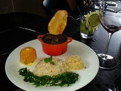 https://www.tripadvisor.com/Restaurant_Review-g303322-d4736745-Reviews-D_O_C_Food_Wine_Bar-Brasilia_Federal_District.html