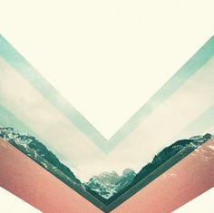 Hallwood Graphic Designer | Art Design and Art