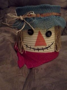 366 Best Scarecrow Crafts Images Scarecrow Crafts Fall Crafts