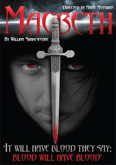 <b>Macbeth</b> in Monaghan | leavingcertenglish.net