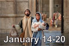 January 14-20 | Presenting the Christ Child at the Temple: A Story of a Golden Calf, Turtledoves, and Groundhogs | A Certain Englishman's Wife #comefollowme Lds Memes, Lds Quotes, Inspirational Quotes, Jesus Jose Y Maria, Savior, Jesus Christ, Santas Escrituras, Joseph, Lucas 2