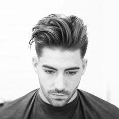 Agus Barber