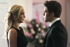 The Vampire Diaries' Candice Accola: Caroline's Devastating Arc Has Been Gratifying, But Exhausting