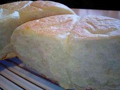 オーブンいらずのふわふわパンの画像